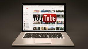youtube video nicht verfügbar umgehen